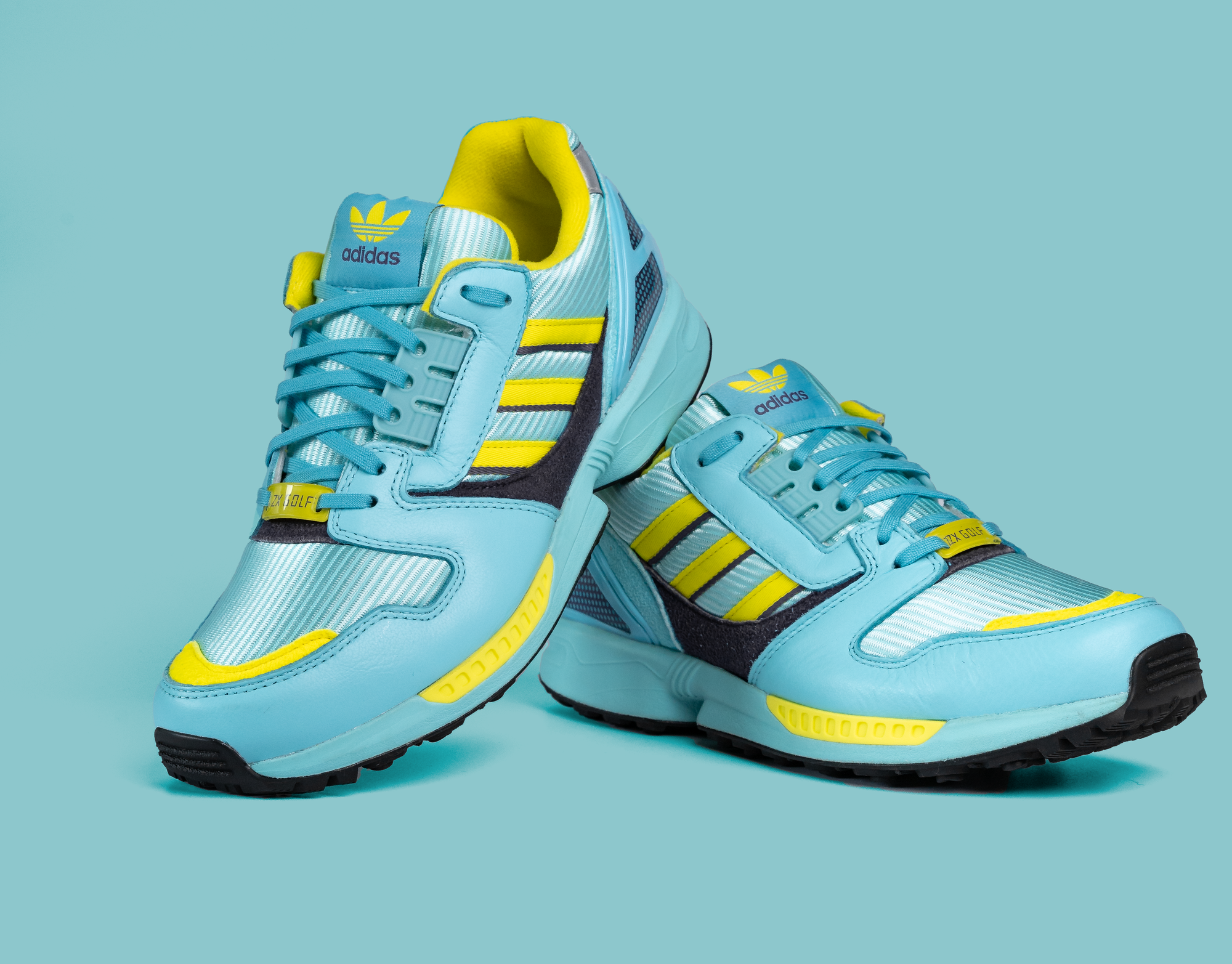 chaussures adidas zx8000